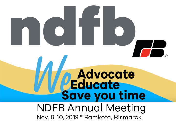 NDFB elects leaders