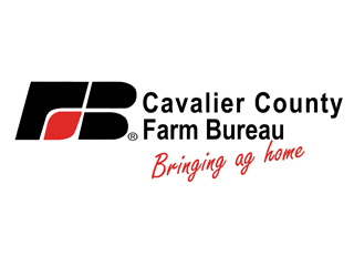 Update: Cavalier County FB town hall meeting