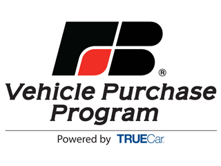 New Vehicle Purchase Program for FB members