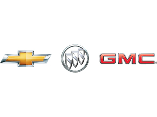 GM rolls out new two-year maintenance program