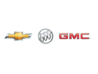 $500 incentive extended to all GM models
