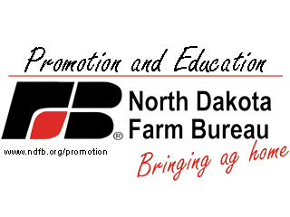 It's Farm Bureau Week: Participate in our video contest