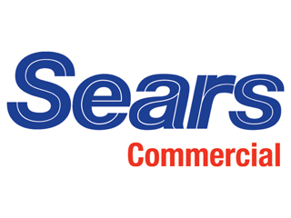 How can you save at Sears?