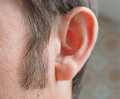 Hearing aids could keep your mind sharper